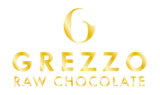 Grezzo Raw Chocolate – Roma